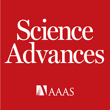 Article accepted in Science Advances