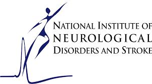 K99/R00 award from the NIH