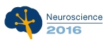 Society for Neuroscience annual meeting